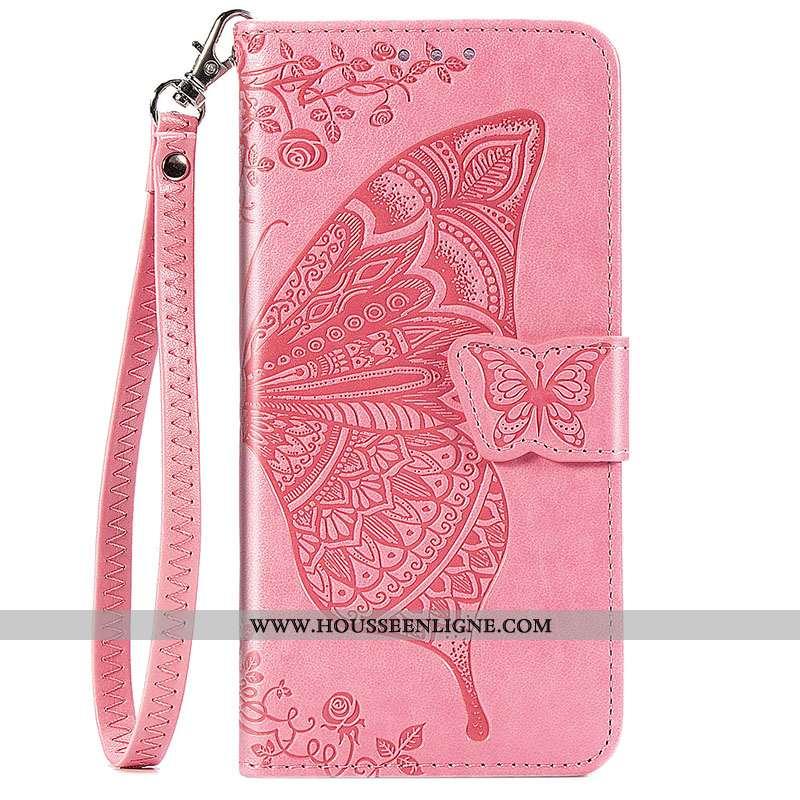 Étui Huawei Nova 5t Protection Silicone Tout Compris Housse Incassable Téléphone Portable Coque Rose