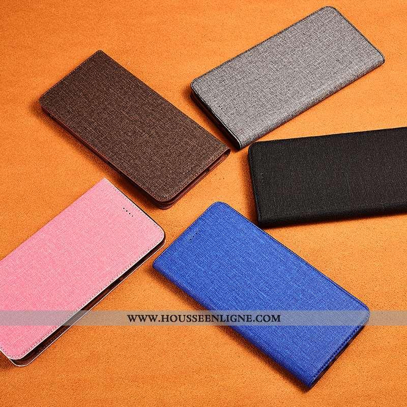 Étui Nokia 2.1 Silicone Protection Tout Compris Téléphone Portable Lin Fluide Doux Incassable Gris