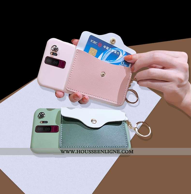 Étui Samsung Galaxy S9+ Tendance Protection Nouveau Téléphone Portable Coque Étoile Rose