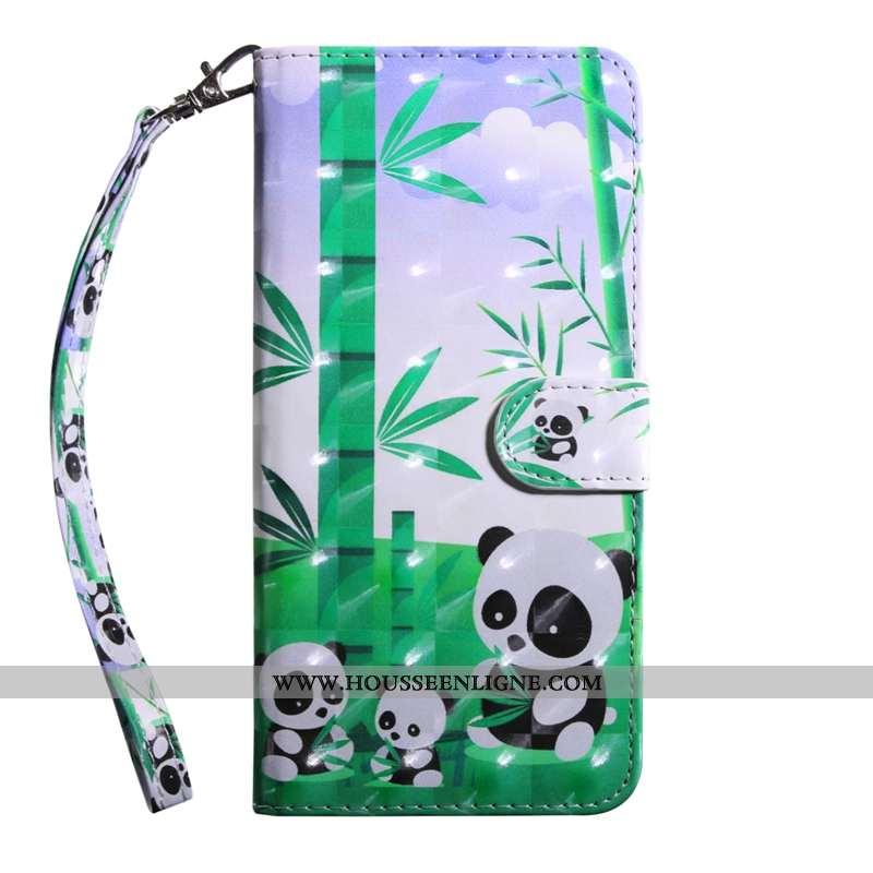 Étui Sony Xperia Xa2 Fluide Doux Silicone Personnalité Tout Compris Téléphone Portable Cuir Verte