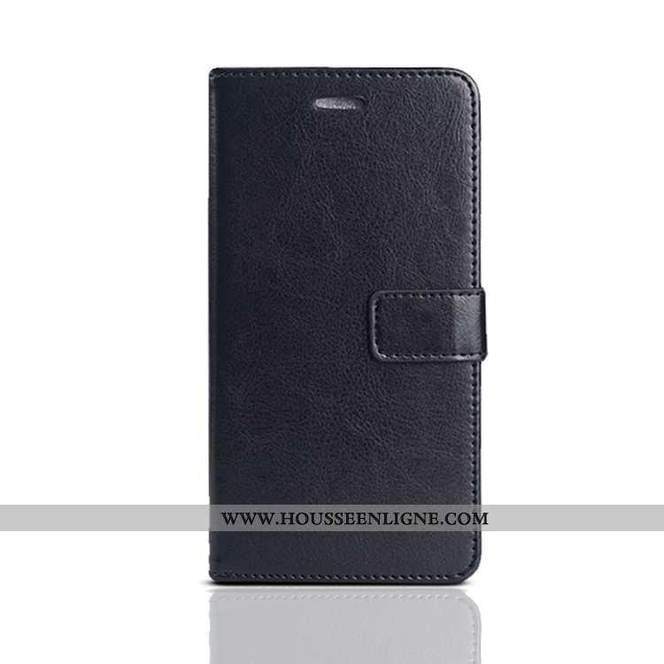 Étui Xiaomi Mi 9 Silicone Protection Tout Compris Téléphone Portable Coque Légère Noir