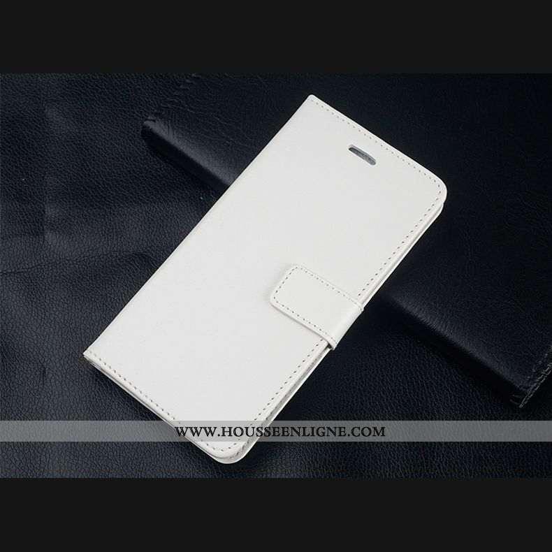 Étui Xiaomi Redmi Note 8 Pro Fluide Doux Silicone Incassable Rouge Téléphone Portable Coque Petit Bl