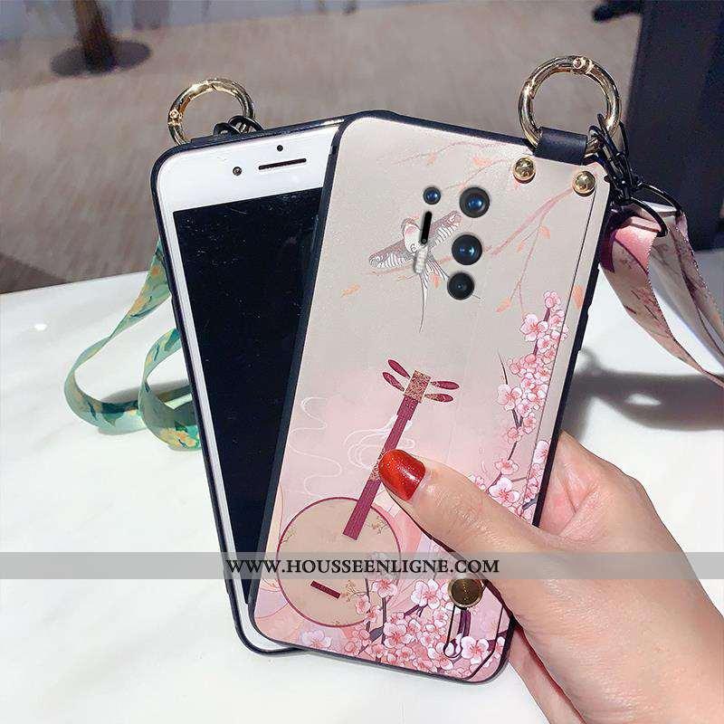 Coque Oneplus 8 Pro Silicone Protection Fluide Doux Incassable Vent Téléphone Portable Tout Compris
