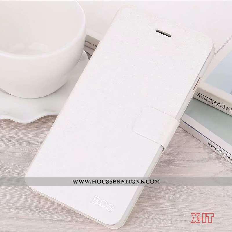 Coque Oppo Find X2 Pro Protection Ultra En Silicone Téléphone Portable Blanc Tout Compris Blanche