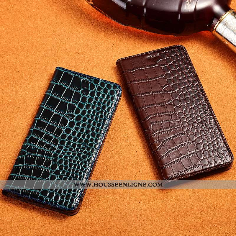Coque Sony Xperia L1 Silicone Protection Bleu Clamshell Étui Tout Compris Fluide Doux