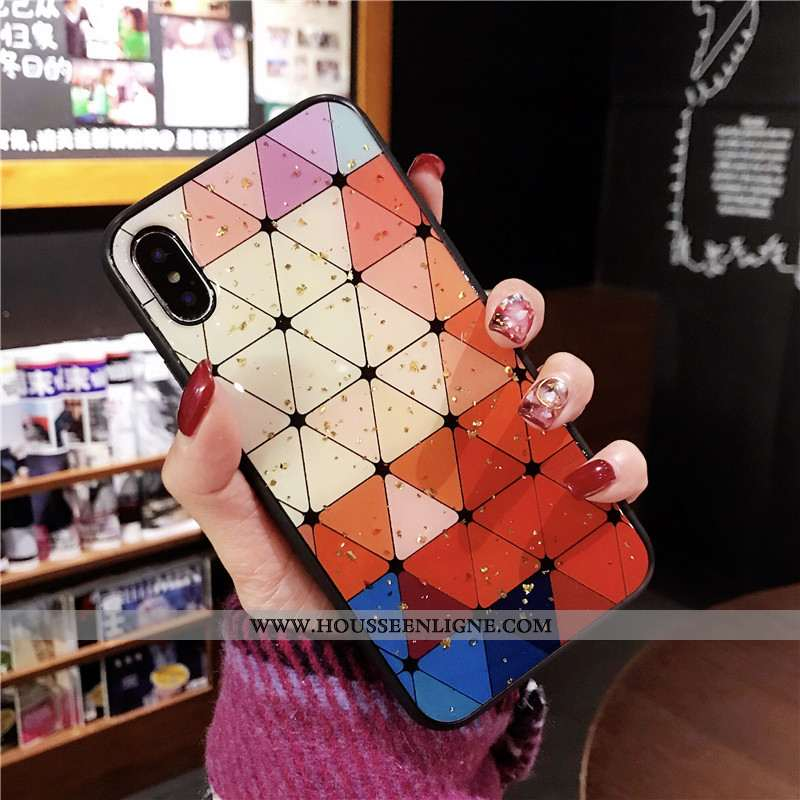 Coque Xiaomi Mi 8 Pro Silicone Protection Rose Tout Compris Vent Étui Jeunesse