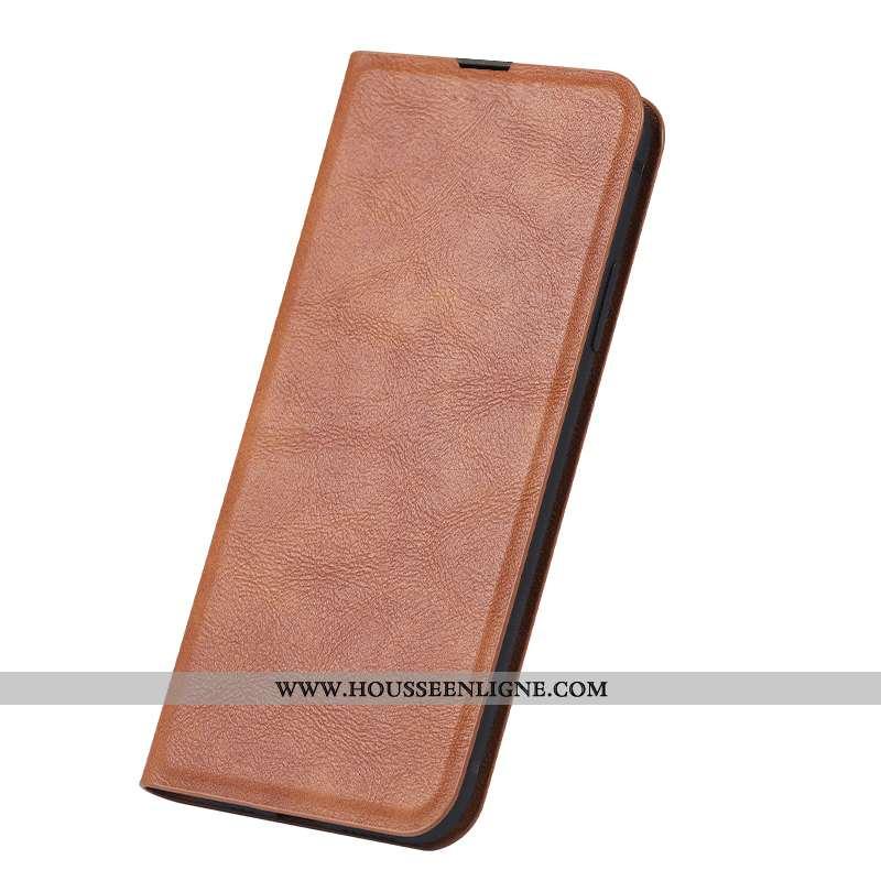 Coque Xiaomi Mi 9 Lite Tendance Légère Modèle Tout Compris Fluide Doux Téléphone Portable Housse Mar