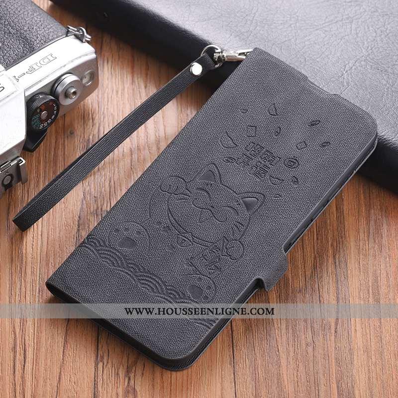 Coque Xiaomi Mi A1 Délavé En Daim Ornements Suspendus Incassable Protection Fluide Doux Richesse Noi