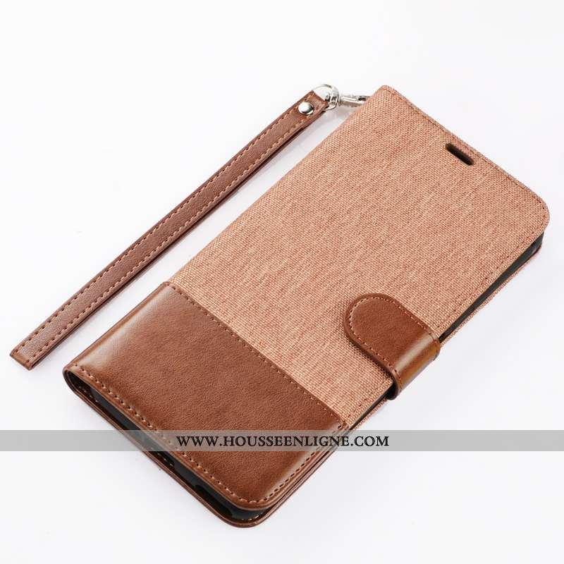 Housse Huawei P40 Lite 5g Protection Silicone Incassable Téléphone Portable Coque Nouveau Étui Khaki
