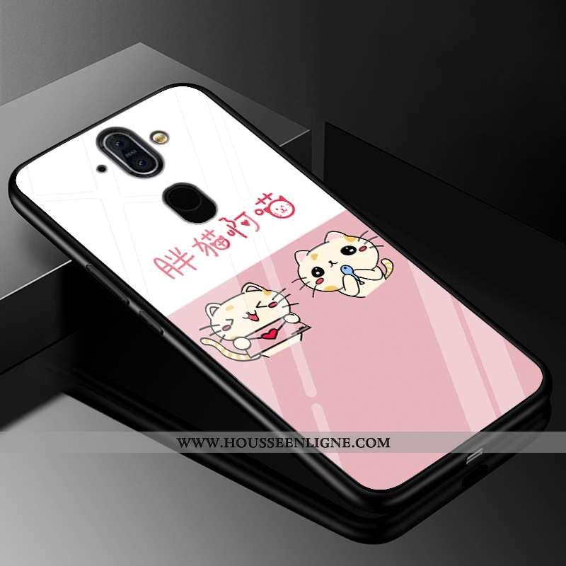 Housse Nokia 8 Sirocco Créatif Tendance Personnalité Protection Amoureux Fluide Doux Tout Compris Ro