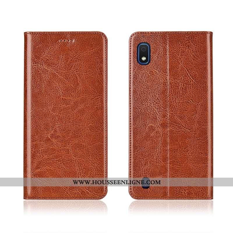 Housse Samsung Galaxy A10 Silicone Protection Nouveau Étoile Tout Compris Modèle Fleurie Fluide Doux
