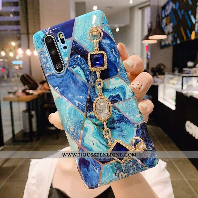 Housse Samsung Galaxy Note 10+ Protection Strass Tout Compris Grand Téléphone Portable Étoile Incass