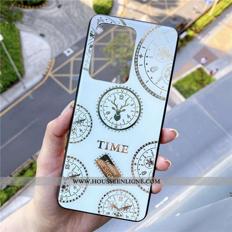 Housse Samsung Galaxy S20 Ultra Légère Protection Business Téléphone Portable Tout Compris Étoile Lu