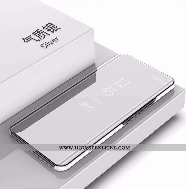 Housse Samsung Galaxy S7 Protection Personnalité Tendance Net Rouge Incassable Créatif Argent