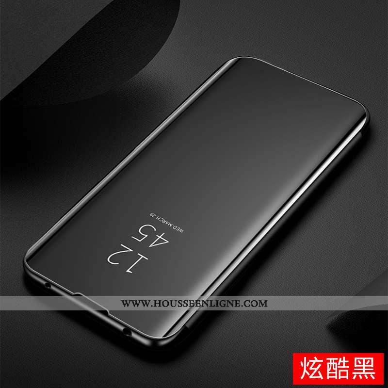 Housse Sony Xperia 1 Ii Protection Tendance Étui Coque Noir Incassable Tout Compris